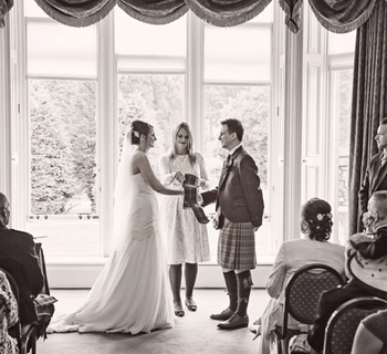 Humanist Weddings Scotland