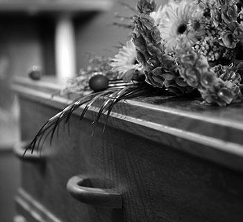 Humanist Funerals Scotland